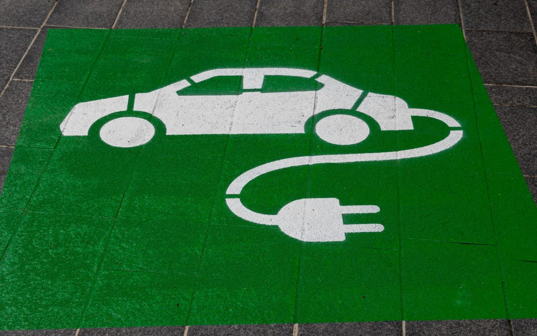 What the Fit For 55 proposals hold for the future of eMobility