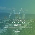 Florence screenshot