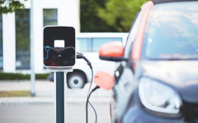 Florence's commitment to electric mobility